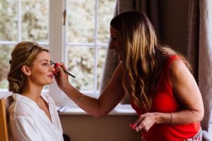 Head Turners   professional hair and makeup